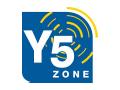 T_Y5ZONE