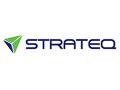 T_strateq