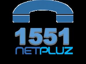 1551 logo