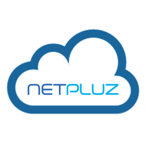 Netpluz Cloud