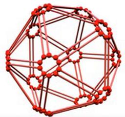SmartMesh Network
