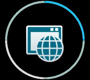 Netpluz Managed Data