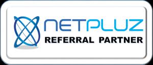 Referral Partner