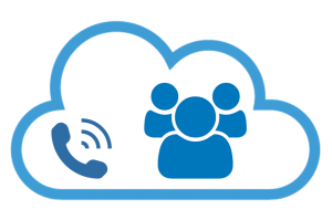 Cloud Audio Conferencing