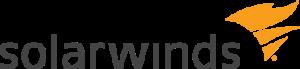 Netpluz Solarwinds