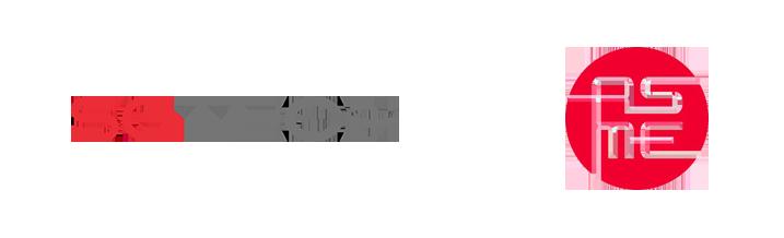 Netpluz Membership