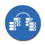 Netpluz Datacentre Interconnect