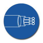 Netpluz Dark Fibre