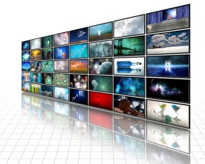 Netpluz Dynamic Adaptive Streaming Video