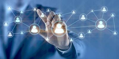 Netpluz managed service provider