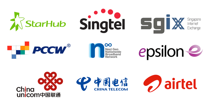 Netpluz Telecommunications Partners