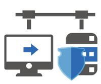 Netpluz Network Penetration test
