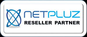 Netpluz Reseller Program