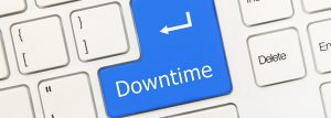 SDWAN minimise downtime