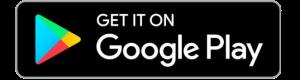 Google Playstore Mobileroam