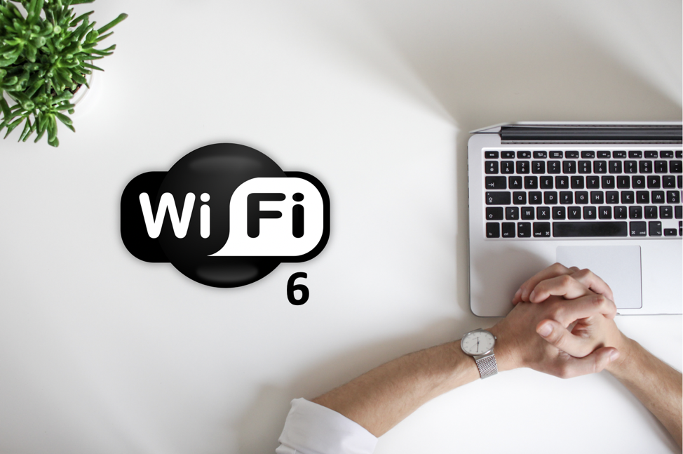 How can Shopping Malls and Hotels triumph with the new Wi-Fi 6?