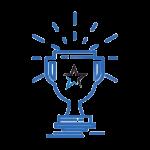 Netpluz Awards